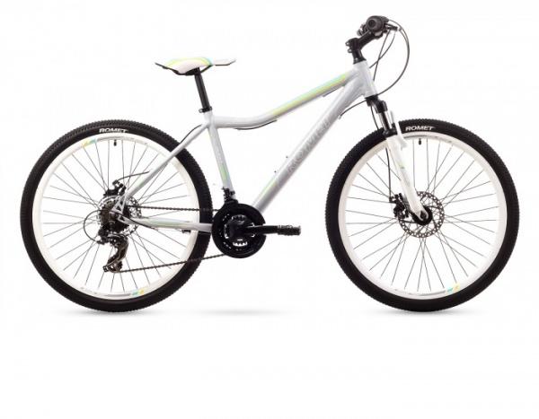Jolene 26 2 light-gray