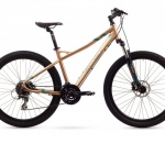 Jolene 27.5 2 copper