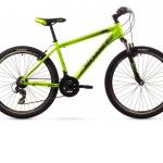 Rambler 26 1 green