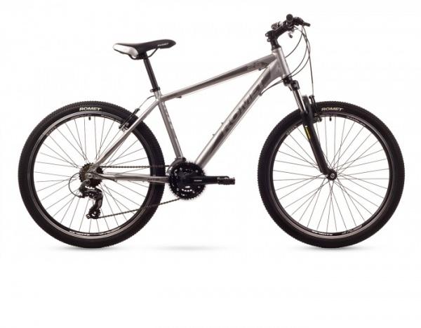 Rambler 26 3 gray