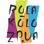Рола Коло