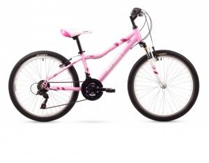 Jolene 24 pink