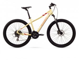Jolene 27.5 2 cream