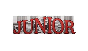 Junior-logo