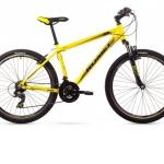 Rambler 26 1 yellow