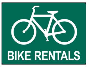 bike-rental